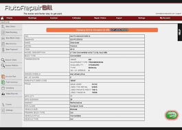 The 15 Steps Needed For Putting Find Dealer Invoice By Vin Find