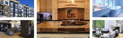 Kitchen Remodeling Financing Metro Atlanta Ga Kitchen Renovation