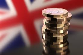 An Overview Of Uk Payroll Costs What Is Involved In