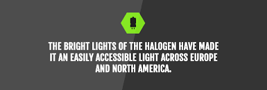 Battle Royale Halogen Vs Led Vs Hid Vs Laser Which Is