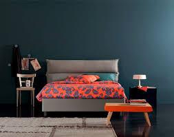 Elegant Colorful Vivid Bedroom Color Schemes Color Pallette For Modern Master  Bedroom Design Color Palette Vivid Color