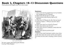 a treasury of the essay actions speak louder than words essay othello essay on jealousy the teacher edition of the litchart on othello