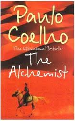 young adult literature reviews the alchemist by paulo coelho various covers of the alchemist by paulo coelho