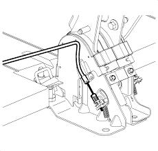 Repair instructions rear seat back cushion cover and pad rh repairprocedures 2012 subaru outback seat