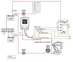 4 wire intercom diagram wiring diagram 4 wire intercom wiring instruction diagram wiring diagram perf ce 4 wire intercom diagram