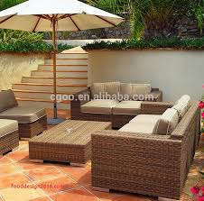 modern outdoor patio furniture. Modern Patio Furniture Lovely Outdoor Beautiful Od  Hd Designs Of Modern Outdoor Patio Furniture R