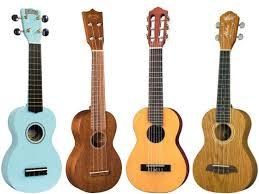 yamaha ukulele. mahalo u-30lb soprano ukulele, 13\u2033 yamaha ukulele