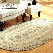 kids rug animal skin rugs area carpets best geometric extra large oval braided jute bamboo cool oval rugs