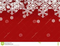 snow flake on red background christmas season holiday template snow flake on red background christmas season holiday template design happy celebration decor
