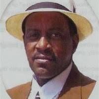 Ezekiel Anderson Obituary - Death Notice and Service Information