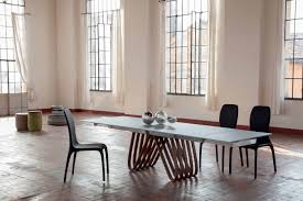 Italian Dining Tables Italian Dining Room Furniture Tables Chairs Barstools