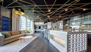 airbnb office singapore. Airbnb Office Singapore