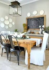 farmhouse dining room ideas. Farmhouse Dining Room Chairs Remarkable Wire Chair Home Design Ideas Metal .