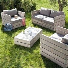 buy pallet furniture. Pallet Furniture Sofa Ideas Diy Furniturenet Patio . Buy