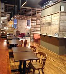 Decor ideas design for cafe view fast food pictures restaurant cornerstone  of restaurant small coffee shop
