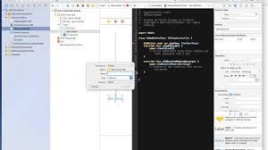 Danielgindi Charts Swift 3 Ios Charts Framework