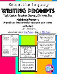ideas essay writing structure pdf