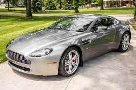 140 Aston Martin 2008 And Beyond Ideas Aston Martin Aston Aston Martin Cars
