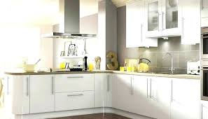 kitchen cabinets home depot refacing cabinet doors beautiful glass door kitchen cabinets home depot new cabinet