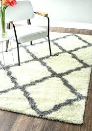 rugs usa reviews customer complaints rugs usa reviews trellis