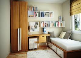 smart bedroom furniture. small bedroom organization with smart storage furniture i
