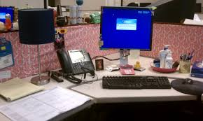Cubicle Decorating Ideas Affordable Creative Diy Cubicle