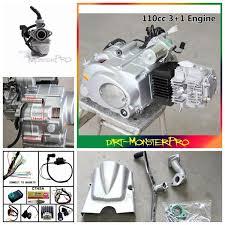 110cc semi auto engine motor electric start wiring harness 110cc semi auto engine motor electric start wiring harness carburetor cdi