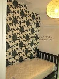 Small Picture wallpaper Tag Archives Blinds Manila Makati Philippines Call