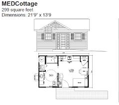 granny pods floor plans. Full Size Of Floor Plan:granny Cottage Plans Building Bedroom Plan House Apartment Medcottagefloorplan Co Granny Pods