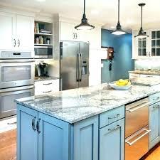 terrific houzz kitchen cabinets kitchen cabinet pulls kitchen cabinet handles kitchen cabinet hardware ideas kitchen cabinet
