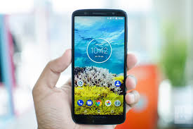 How To Turn Off Light On Motorola Phone Here Are Moto G6 Tips And Tricks To Help You Master Your New