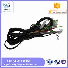 custom harley wiring harness custom image wiring custom motorcycle wiring harness wiring diagram and hernes on custom harley wiring harness