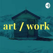 art / work