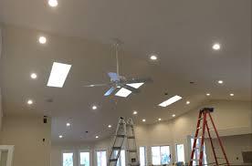 az recessed lighting installation of led lights az recessed lighting installation family great living