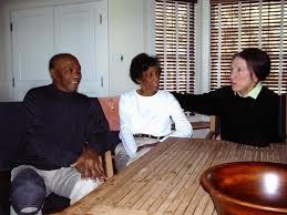 Reddick Road christening will honor a man and his legacy - News - Savannah  Morning News - Savannah, GA
