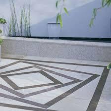 modern floor pattern design.  Pattern Modern Floor Pattern Design  Photo3 Inside Floor Pattern Design E