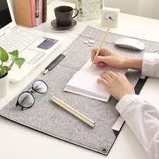 diy office desk accessories. Table Design : Office Desk Accessories Set Fun Cool Diy