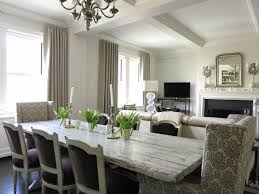 excellent terrific charming wondrous design captain dining chairs ideas on dining room captain chairs decor