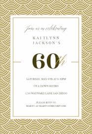 60 birthday invitations 60th birthday invitations 60th birthday invitations perfected with