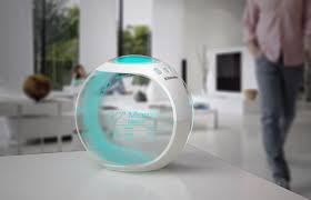 Electrolux Design Lab Electrolux Design Lab Top 100 Are Online Electrolux Group