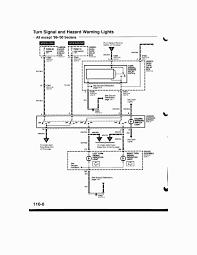 3 way pilot light switch fresh 110v indicator light wiring diagram 3 way pilot light switch fresh 110v indicator light wiring diagram illustration wiring diagram • photography
