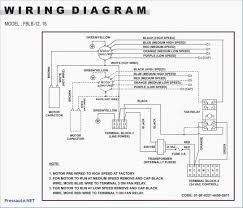 perfect electric heater wiring diagram adornment simple wiring heater wiring diagram motor space heater wiring diagram motor heater wiring diagram fresh dayton garage heaters wiring diagram