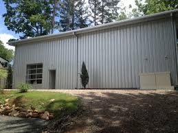 10 ft galvanized steel corrugated roof panel galvanized roofing home depot corrugated plastic roofing