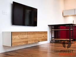 besta cabinet installation flat pack
