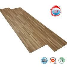 durable beige parqueted wood luxury vinyl loose lay vinyl flooring china manufacturer lvt vinyl floor china loose lay vinyl flooring vinyl floor