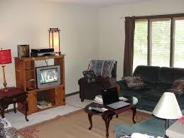Bachelor Pad Bedroom Furniture Toronto Bachelor Home Living Room Bachelor Home Decor Zampco