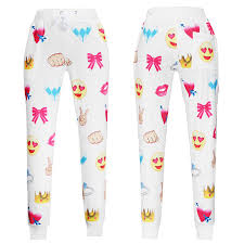Jogger Pants Pattern Best Decorating Ideas