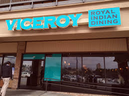 independent restaurant review viceroy royal n dining this is another restaurant i ve frequented for many many years as it s the closest n lunch buffet to my work northpark