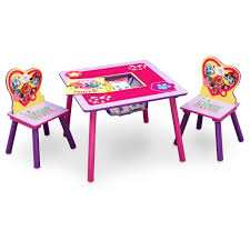 table and chair set for toddlers. large size of furniture:small table and chair set for toddlers kids chairs a