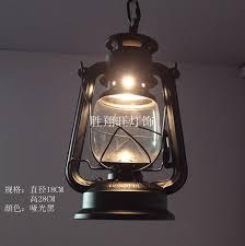 wonderful pendant lantern light fixtures outdoor hanging lights